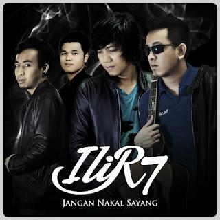 Ilir7 - Jangan Nakal Sayang MP3