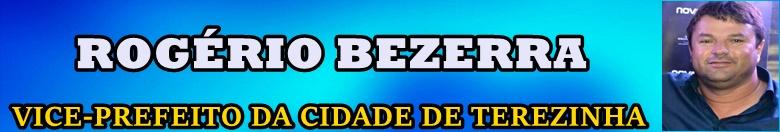 ROGERIO%2BBEZERRA%2B780X132