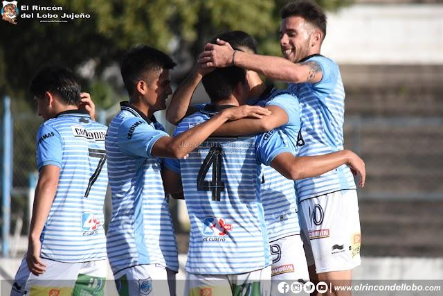 Palermo - Gimnasia, suspendido por falta de garantías