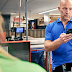 Grip app beschikbaar voor klanten van Rabobank, SNS en ICS
