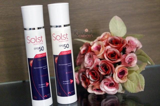 cuidados pele proteção solar verão inverno protetor solst aixigram fps50