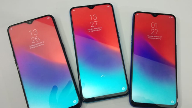 From Realme U1 to Honor 8X, the best camera phone worth less