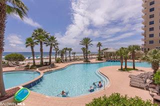 Indigo Condos For Sale and Vacation Rentals,Perdido Key FL Real Estate