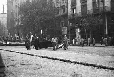 1956, forradalom, kommunizmus, Kádár János, Magyarország, Nagy Imre, Szovjetunió, USA, Rákosi-diktatúra, Magyar Dolgozók Pártja,