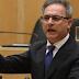 Πολιτικές μαγκιές στην Κύπρο – Πολιτικό σύστημα σε παρακμή