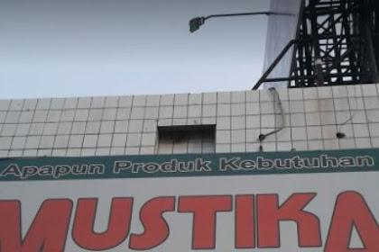 Lowongan Kerja PT. Citra Mustika Pandawa Pekanbaru Juni 2019