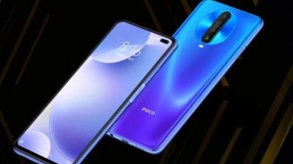 भारत में लॉन्च हुआ Poco X2 स्मार्टफोन, जाने कितनी है कीमत