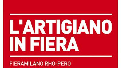 Artigiano in Fiera - Rho (Milano) - Cosa fare nel week end