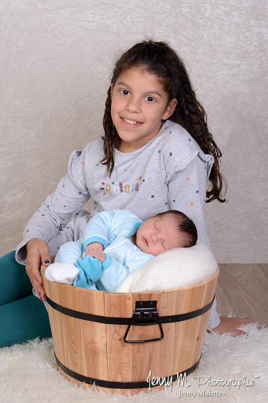 photographe bébé famille maternité la mothe achard, ste flaive des loups, aubigny