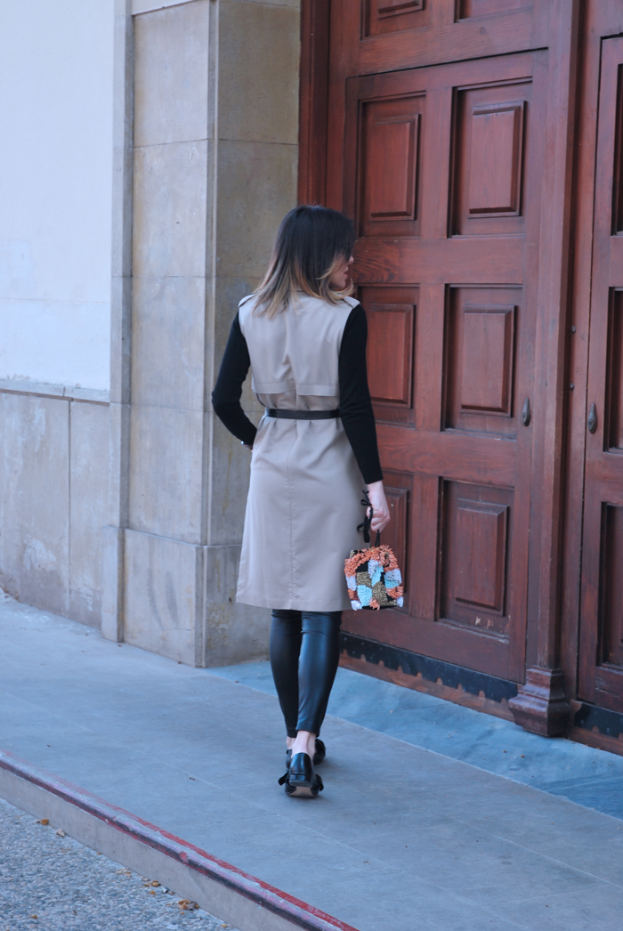 total-black-and-trench-coat