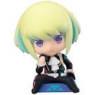 Nendoroid PROMARE Lio Fotia (#1314) Figure