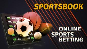 Sportbooks