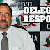 Delegado Responde: casas furtadas, preso por tráfico e suspeita de assédio sexual