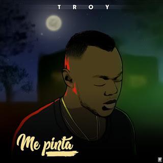 Troy - Me Pinta (Prod. Visow Beats)