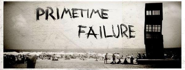 """Primetime Failure release teaser for new song """"Let Go"""""""