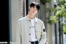 7 Fakta Doyoung NCT yang Wajib Diketahui oleh Non-Fans! The Zhemwel