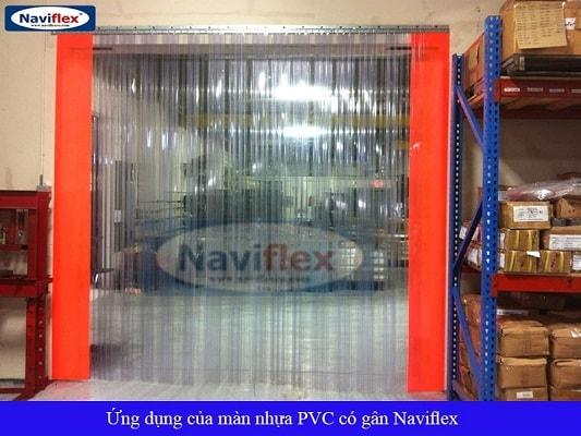 man-nhua-pvc-co-gan-naviflex-1