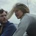 [Concurso Todos al cine] A la deriva (Adrift) / Terminado