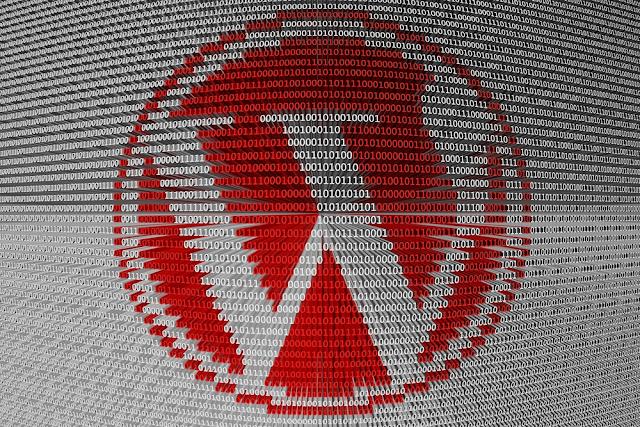 Hackers exploram ativamente o plugin de compartilhamento social amplamente usado para WordPress