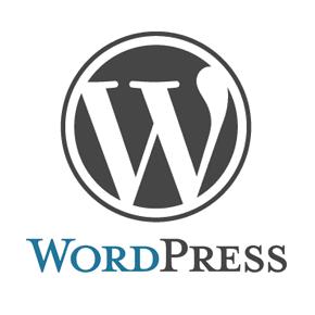 tutorial wordpress terbaru