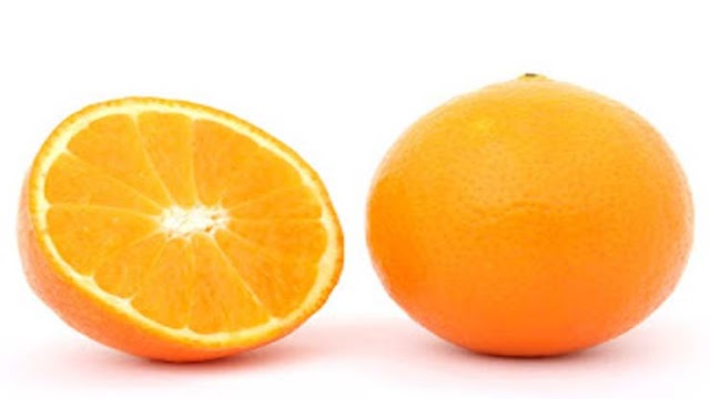 Fakta om frukt och bär plus några recept - Nutritionsve