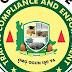 Drama as man commits suicide at traffic agency's premises in Ogun
