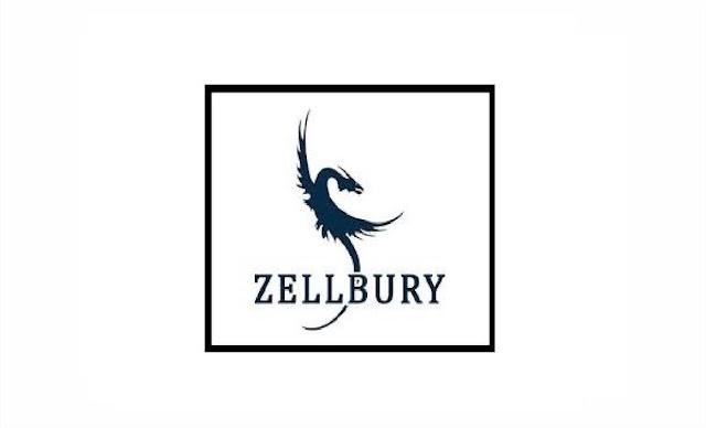 Zellbury Pakistan Jobs January 2021