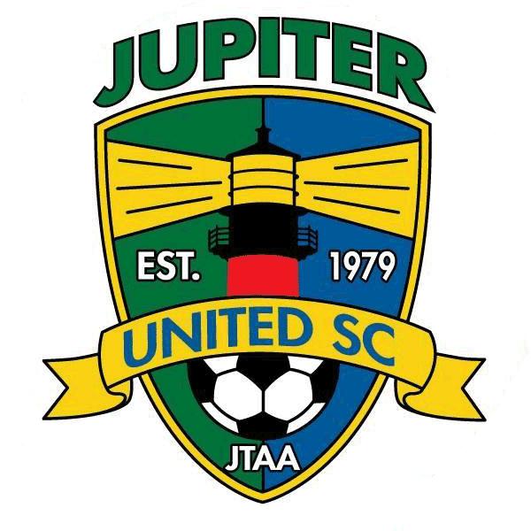 Jupiter United