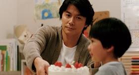 ¿Sabes la crianza que dan los padres en Japón?