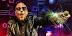 Tim Ripper Owens convida fãs para show em Curitiba