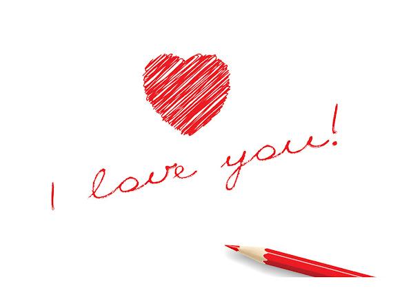 I love you download besplatne ljubavne slike