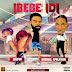 [MUSIC]: Snow (Alapomeji) – Ibebe Idi Ft. Gabriel Afolayan