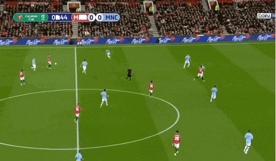 الان مشاهدة مباراة مانشستر سيتي وسوانزي سيتي بث مباشر اليوم 10-2-2021 في كأس إنجلترا
