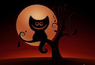 cute-Halloween-background