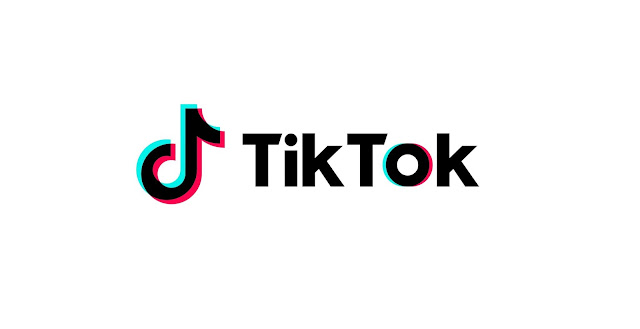 "TikTok Launches a Virtual Gift Giving Feature Called ""Small Gestures"""