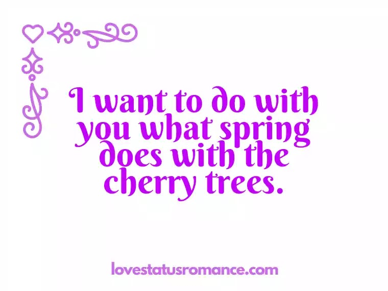 I Love You Quotes for Her That Will Make Her Cry, Deep Love Quotes for Her