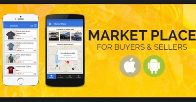 Marketplace App for Facebook Local | Facebook Selling App Download - How Do You Download Facebook Selling App