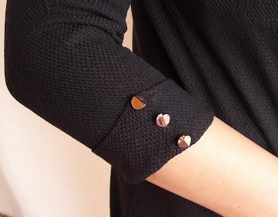 Sammydress-try-on-haul-cardigan-asimmetrico