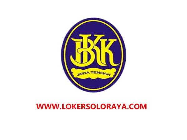 Lowongan Kerja Klaten September 2020 Di Pt Bpr Bkk Tulung Perseroda Portal Info Lowongan Kerja Terbaru Di Solo Raya Surakarta 2021