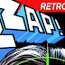 Zzap! numero 00 in formato PDF