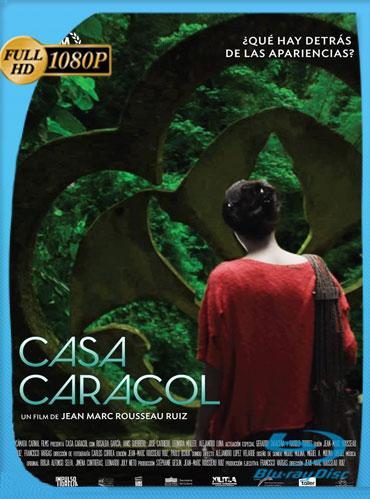 Casa Caracol (2017) HD 1080p Latino [GoogleDrive] TeslavoHD