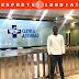 Vai atuar na 3ª divisão da Espanha! Cuadrado é o novo reforço do time B do Real Oviedo
