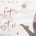 Cover Reveal - Trip the Light Fantastic by Nicole Bea