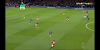 ⚽⚽⚽ Premier League Chelsea Vs Manchester United ⚽⚽⚽