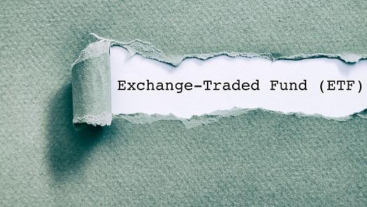 Cómo invertir en los mejores ETF o fondos cotizados desde España