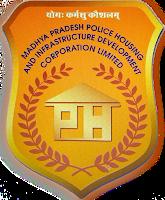 म.प्र. पुलिस हाउसिंग कार्पोरेशन लिमिटेड में संविदा उपयंत्री हेतु संविदा नियुक्ति-Mp-Contract-appointment-for-contractual-deputy-in-Police-Housing-Corporation-Ltd.
