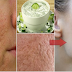 Unbelievable! 1 Ingredient That Help Minimize Your Large Visible Pores