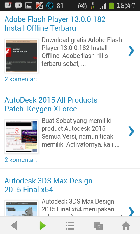 3ds Max 2015 Kuyhaa : kuyhaa, Browser, Kuyhaa, Python