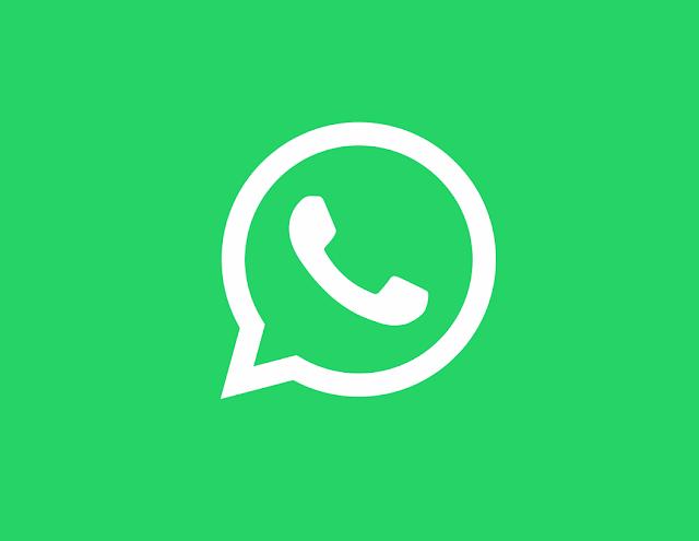 whatsapp-son-gorulmesi-kapali-olanlari-gorme