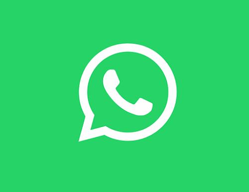 Whatsapp Son Görülmesi Kapalı Olanları Görme